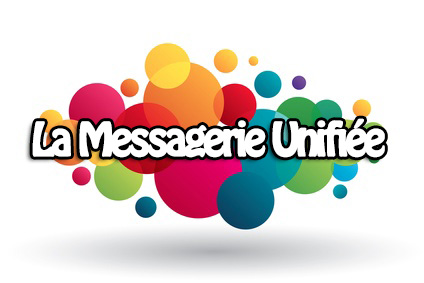 Messagerie Unifiée UniMédia Exchange