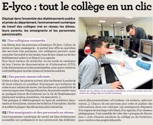 Article_elyco_enseignement