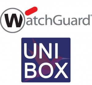 Logo-WatchGuard-et-Unibox