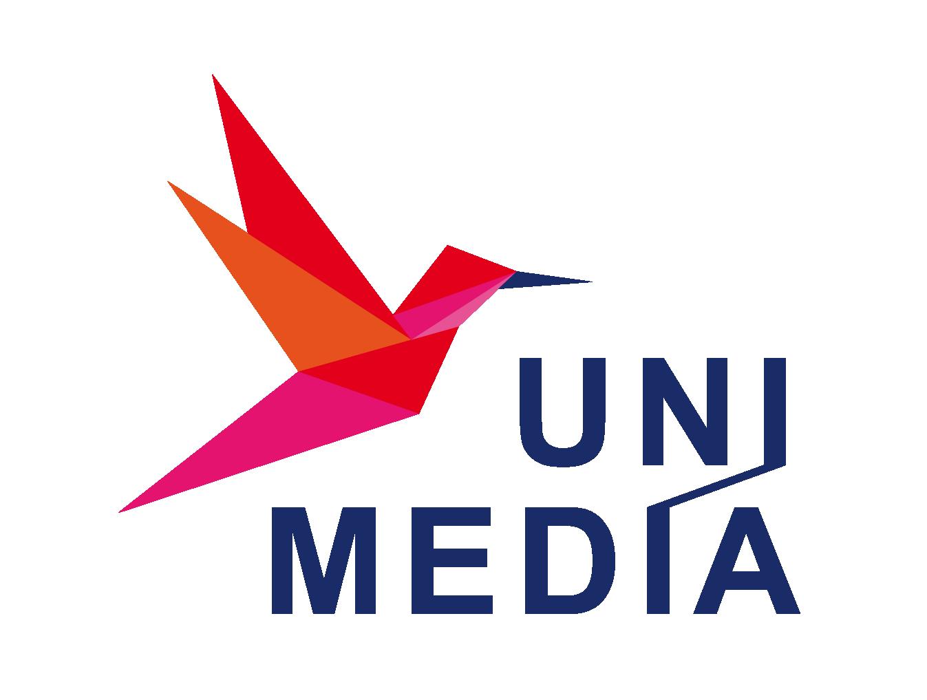UniMedia – Opérateur Internet de Proximité